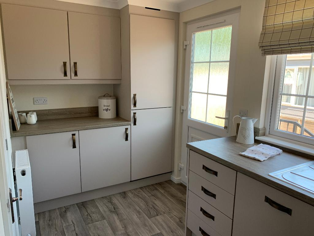 2 Bedroom New Park Home for Sale in Wareham, BH20 5AZ by Right Choice Park Homes