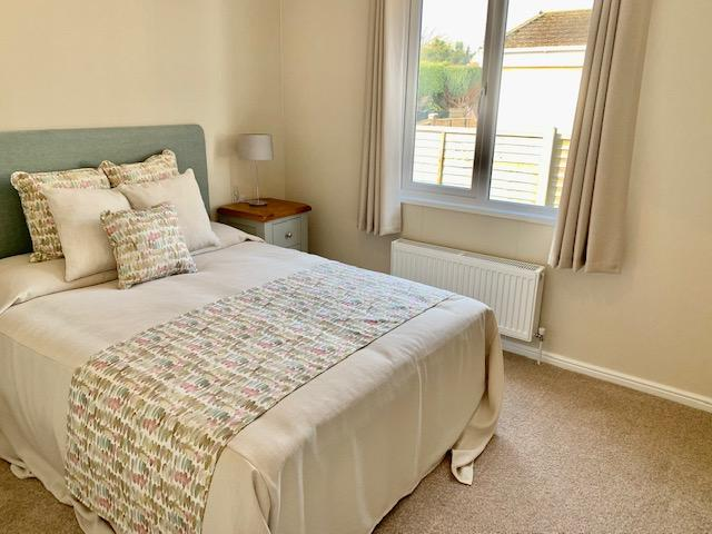 2 Bedroom New Park Home for Sale in Fordingbridge, SP6 3BW by Right Choice Park Homes